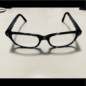 Ivory + Mason Melrose Eyeglasses